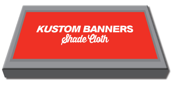 Cloth banner png. Welcome to kustom banners