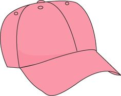 Clothes clipart baseball. Free for teachers clothing