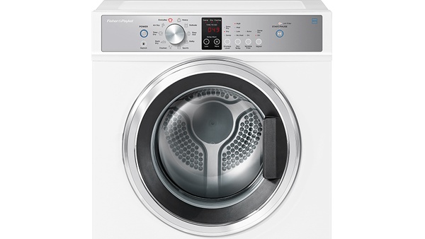 Wash drawing clothes dryer. View the fisher paykel