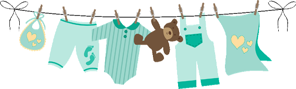 Clothes line png. Clothesline images in collection