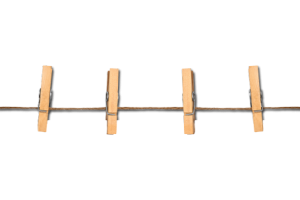 Clothes line png. Clothesline image related wallpapers