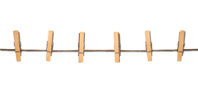 Clothes pin line png. My term idea by