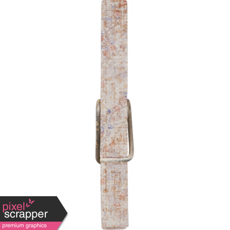 Clothes pin png. Fresh clothespin graphic by