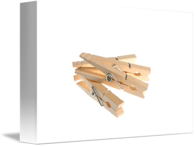 Clothes pins png. Four by duane padilla
