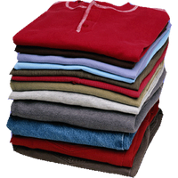 Clothes png. Download free photo images