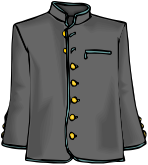 Clothes png. Transparent images all free