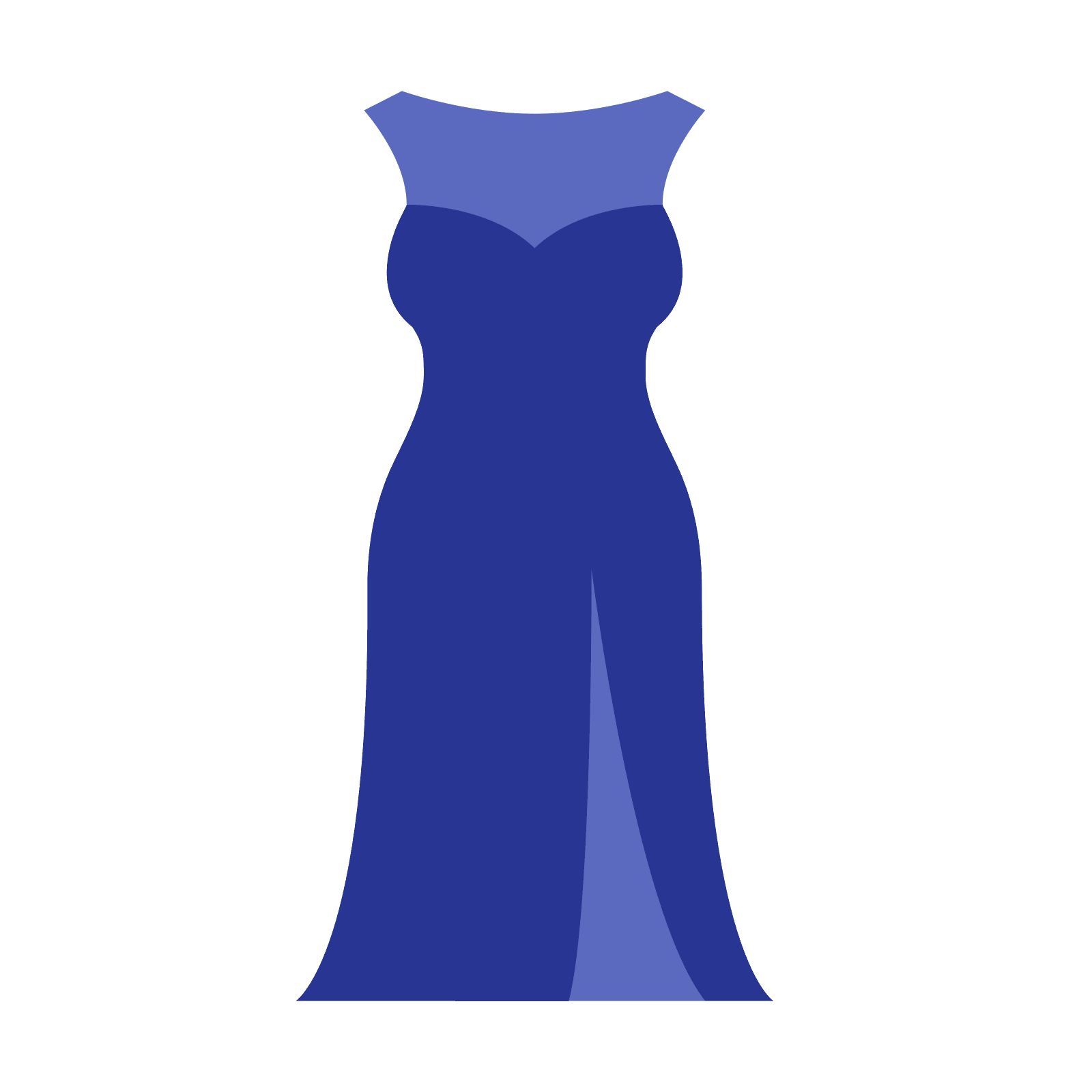 Clothes png photoshop. Ic ne long formal
