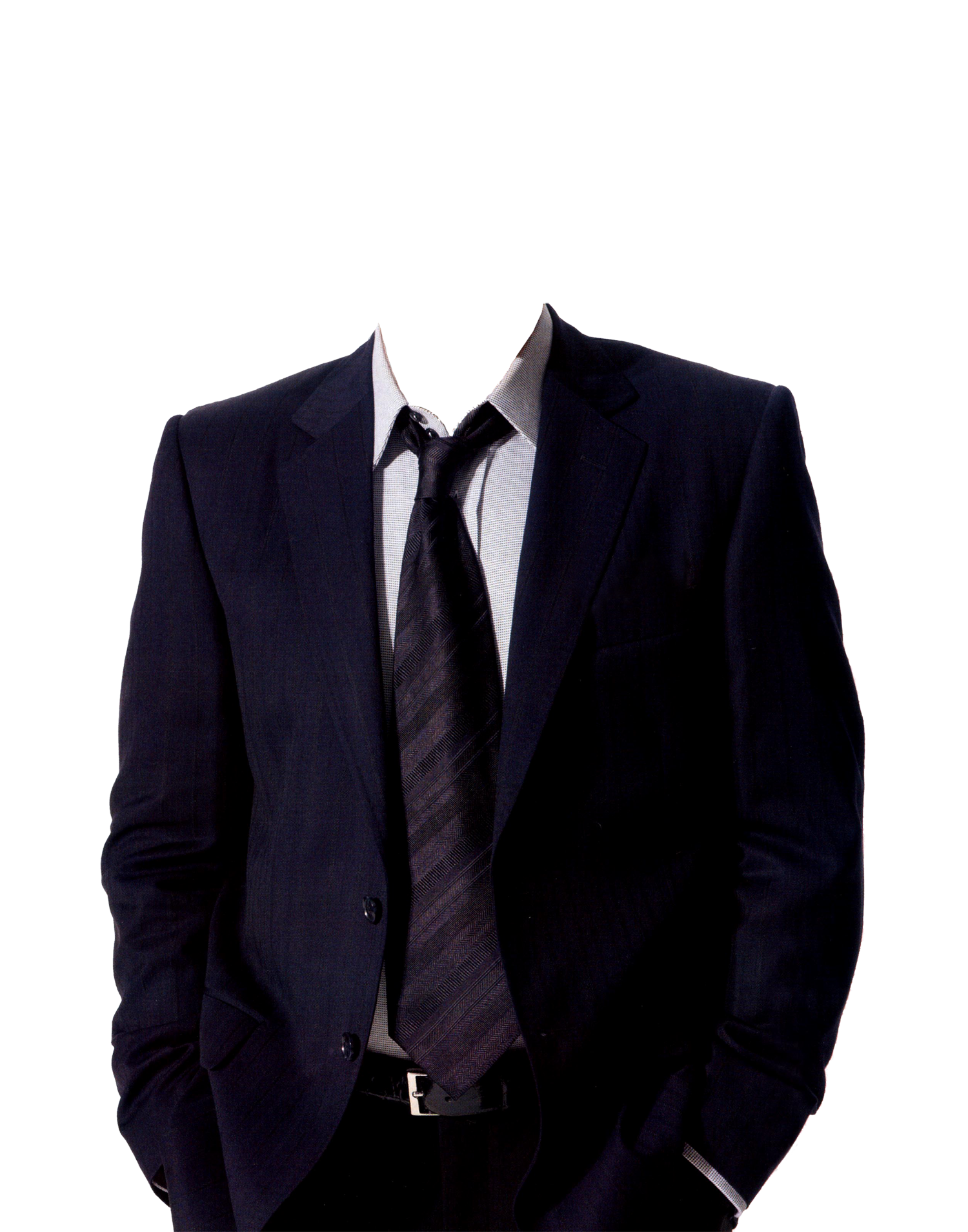 Clothes png photoshop. Suit image transparent images