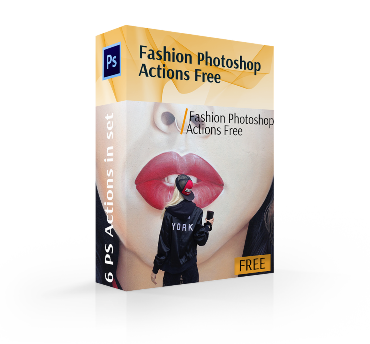 Clothes png photoshop. Free fashion actions for