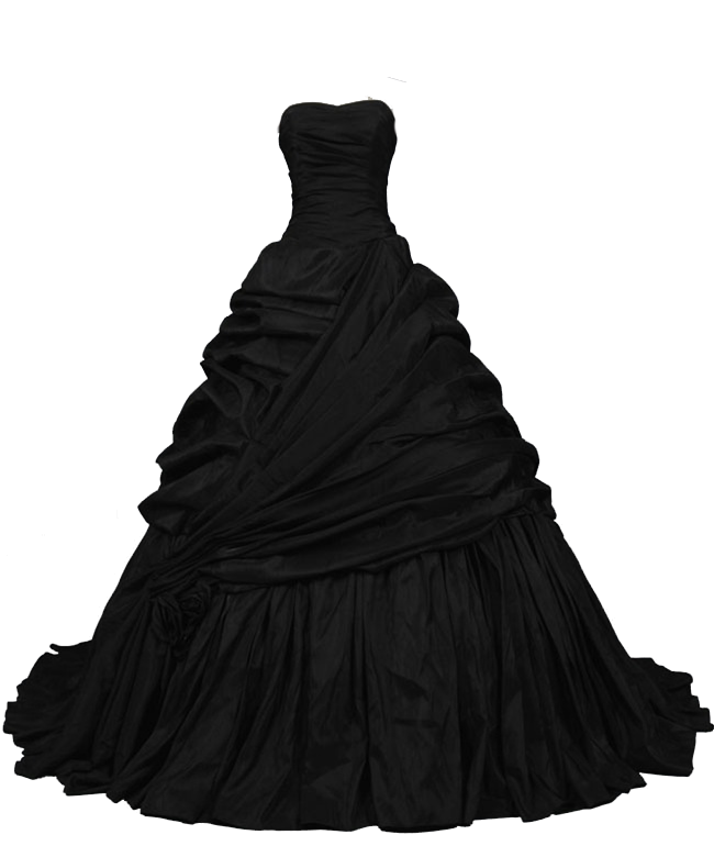 Clothes png photoshop. Dress images free download