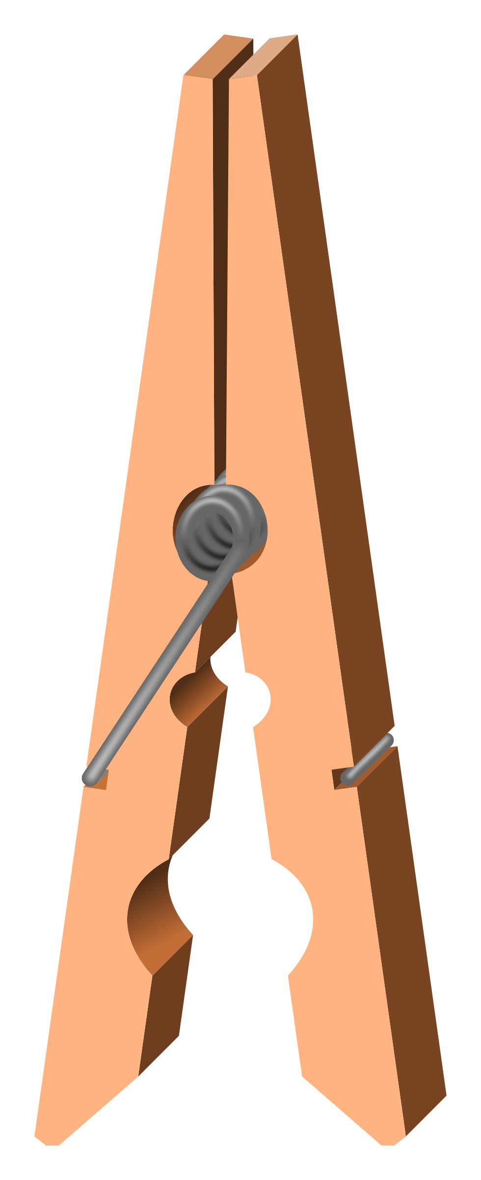 Clothespin clipart cartoon. Free cliparts download clip