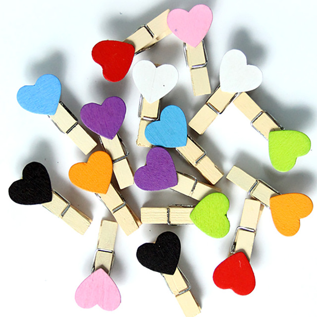 Clothespin clipart paper pin. Pcs kawaii mini