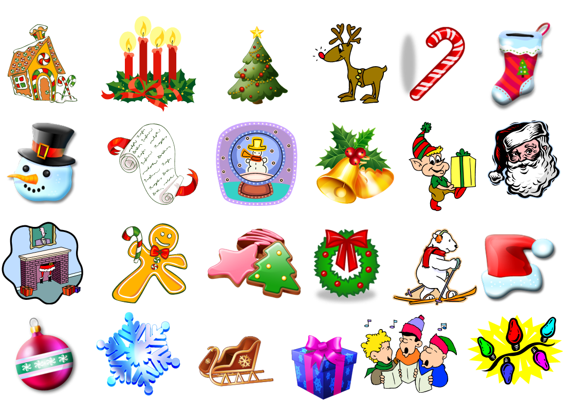 Clothespin clipart wooden peg. Christmas bingo kids cakes