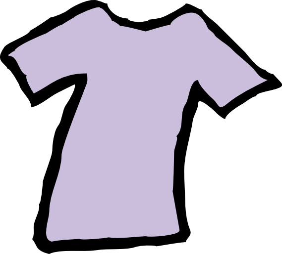 Clothing clip clipart. Art kids free images