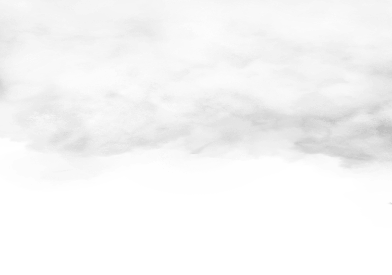Clouds transparent images stickpng. Fog texture png picture free download
