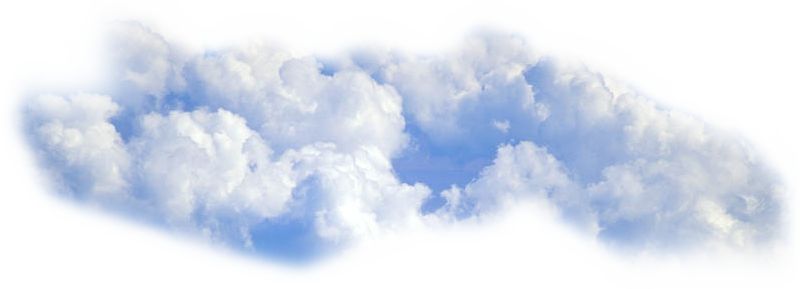 Cloud background png. Clouds s zcpng x