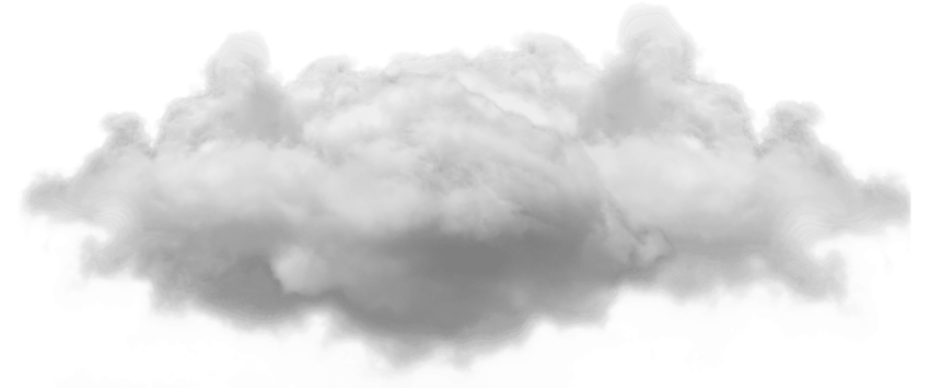 Gold smoke cloud png. Download small single images