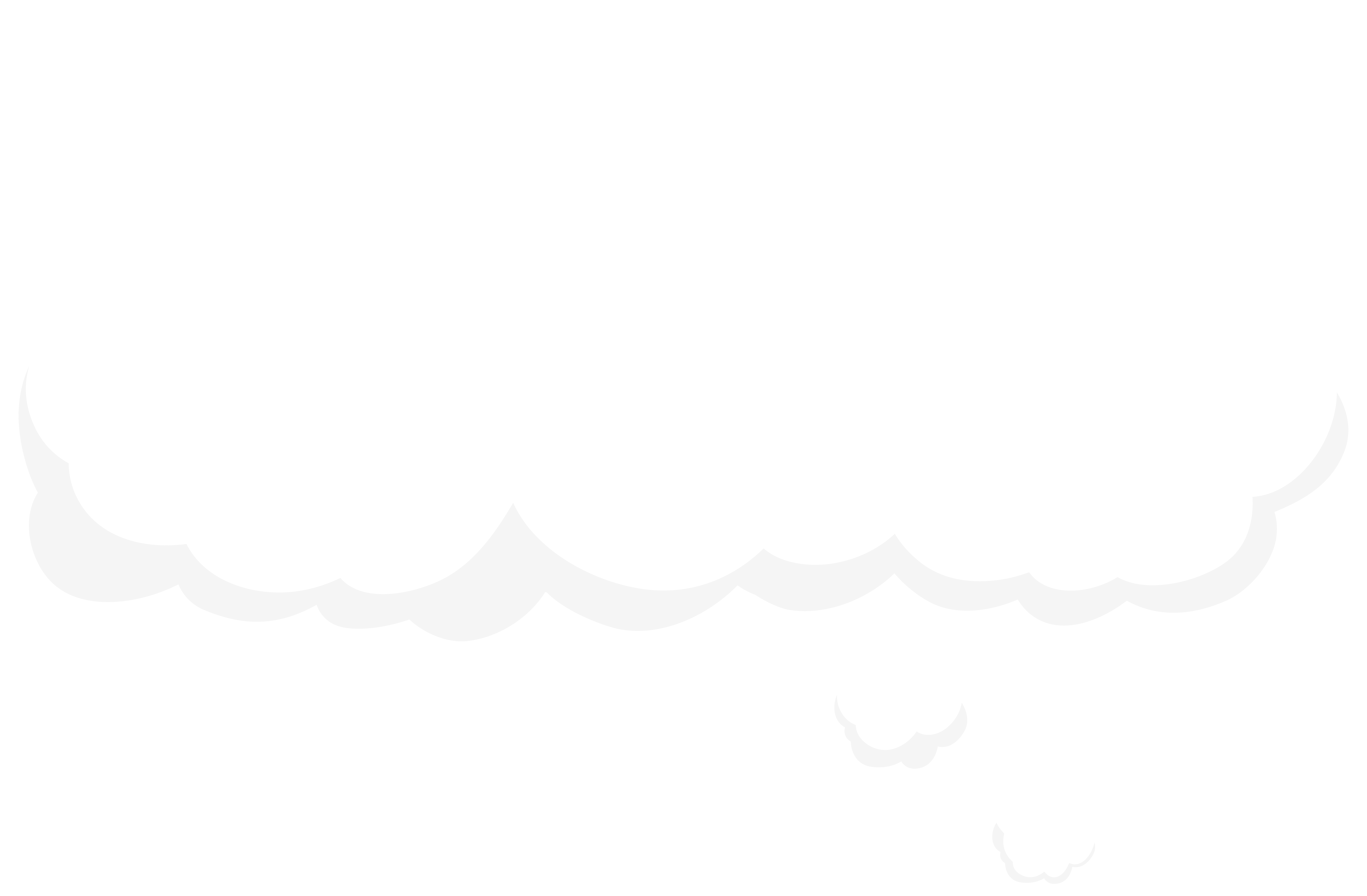 Cloud png clipart. Bubble speech clip art