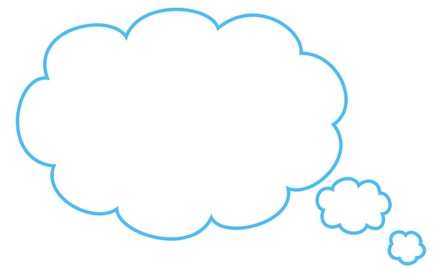 Cloud clipart dream. Free about realty timber