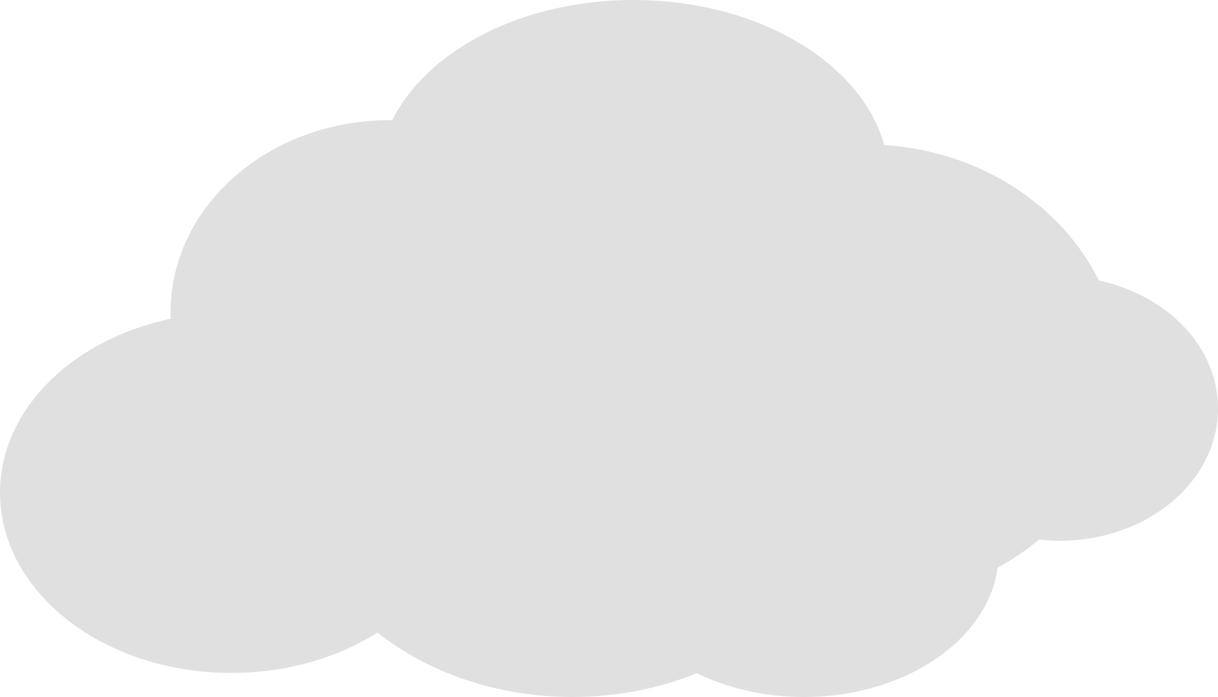 Cloud png clipart. Free icon transparent download