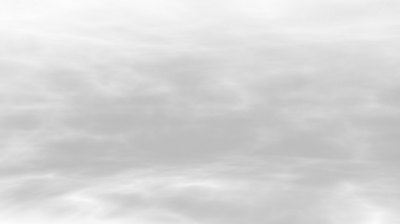 Fog effect png. Download mist free transparent