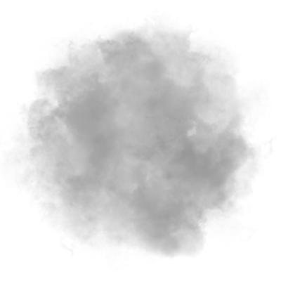 Cloud mist png. Download free transparent image