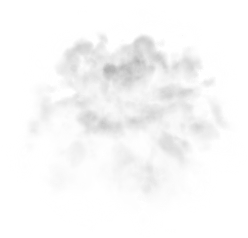 Cloud of smoke png. Free images toppng transparent