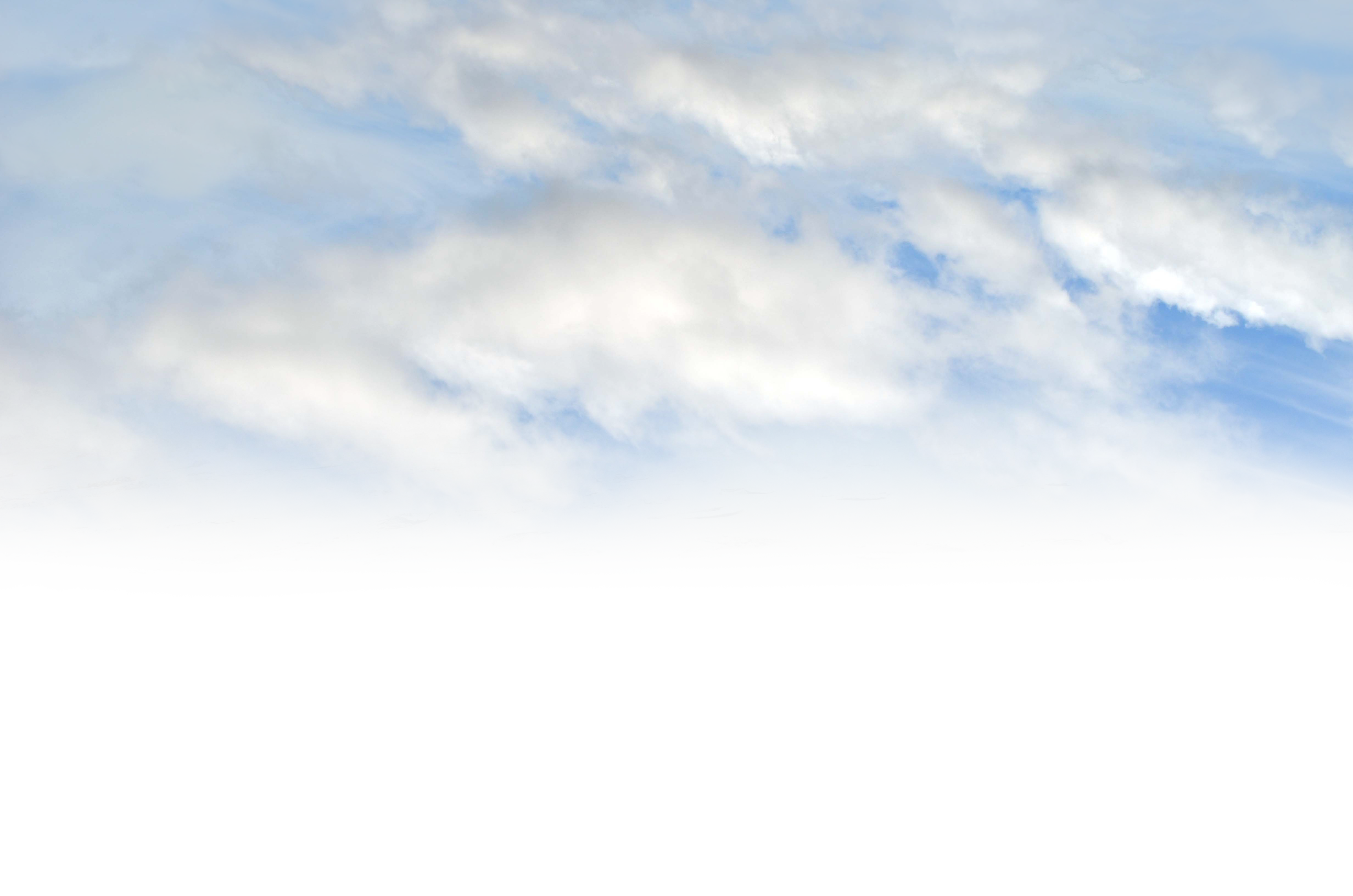 Cloud overlay png. Stock by annamae on