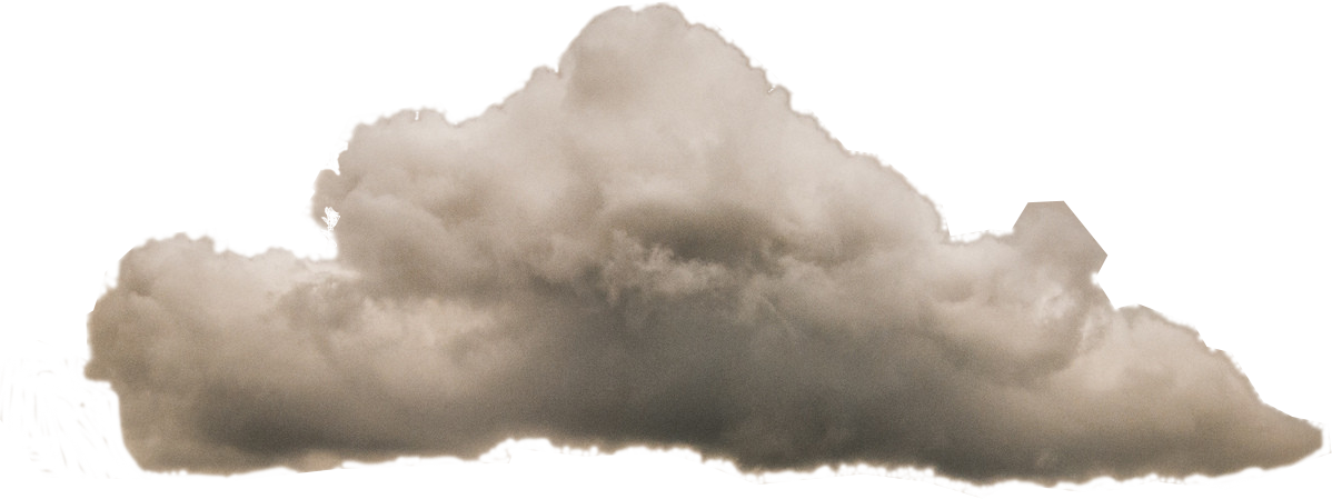Cloud overlays png. Weather integrated into wallpaper