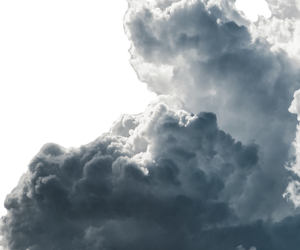 Cloud overlays png. Images about clouds