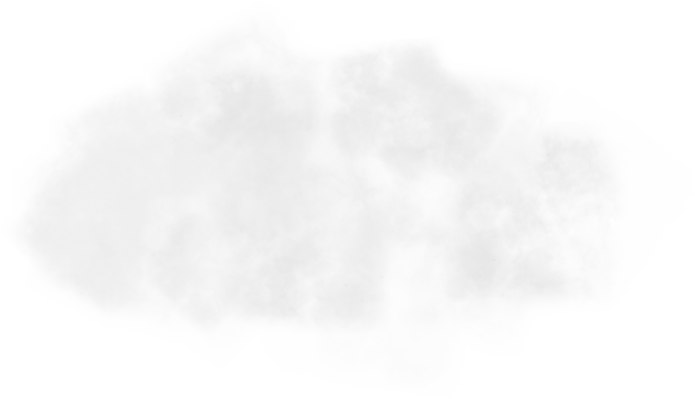 Cloud overlays png. Home