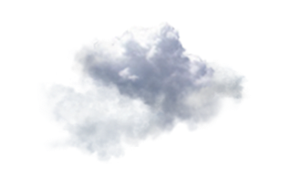 Cloud overlays png. Image about clouds in