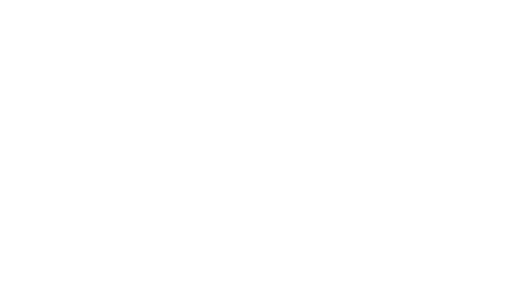 Cloud png. Index of wp content