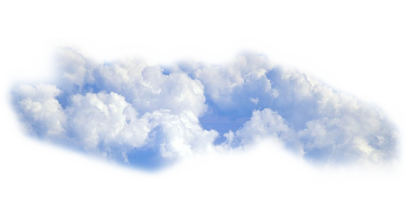 Images free download pngimagesfree. Clouds transparent png picture free download