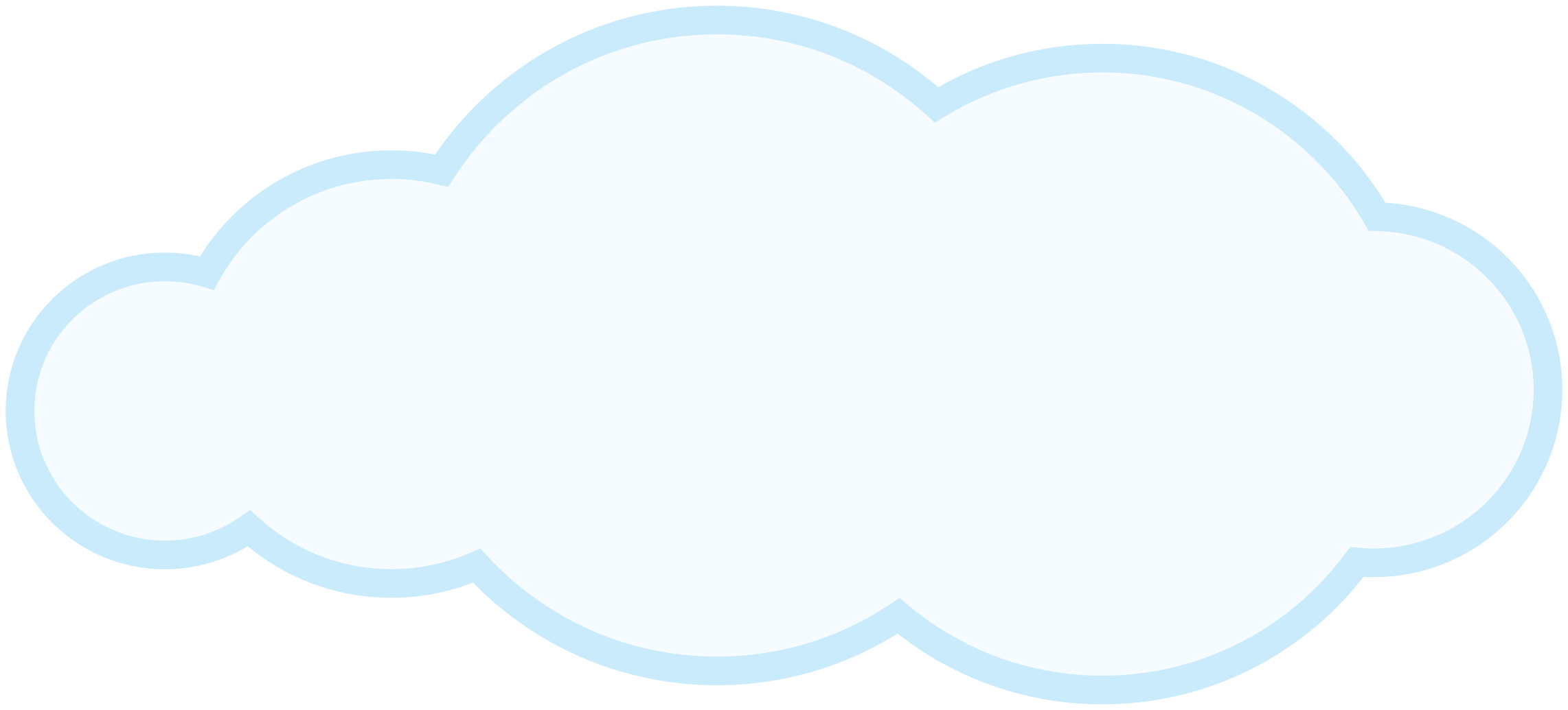 Cloud png vector. Something fishy resources images