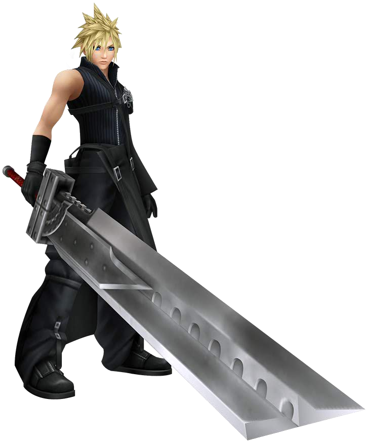 Cloud smash 4 png. Image alt ut super