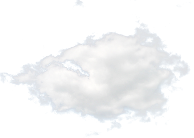 Cloud texture png. Clouds images picture clipart