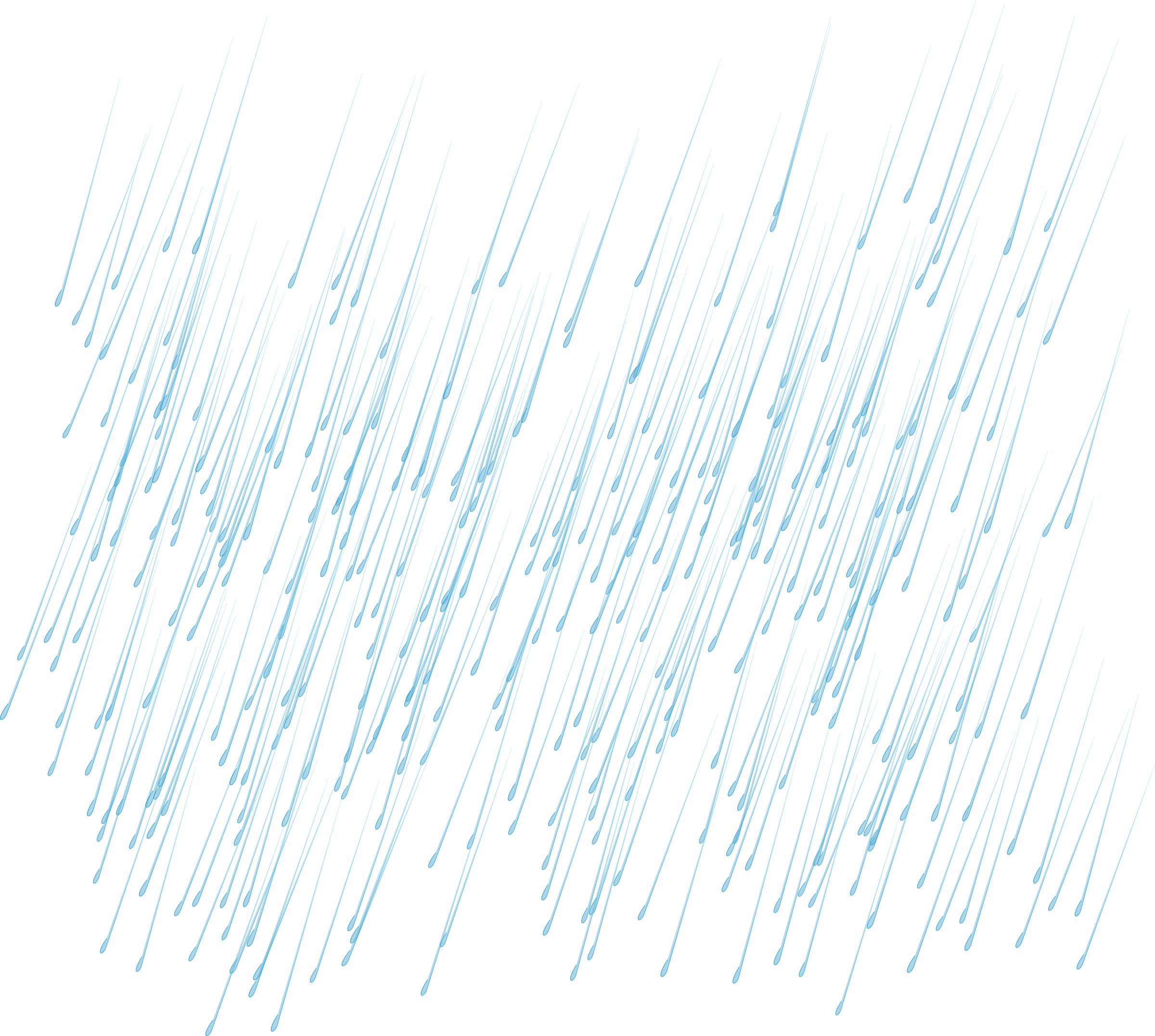 Clouds and rain png. Rainy transparent images pluspng