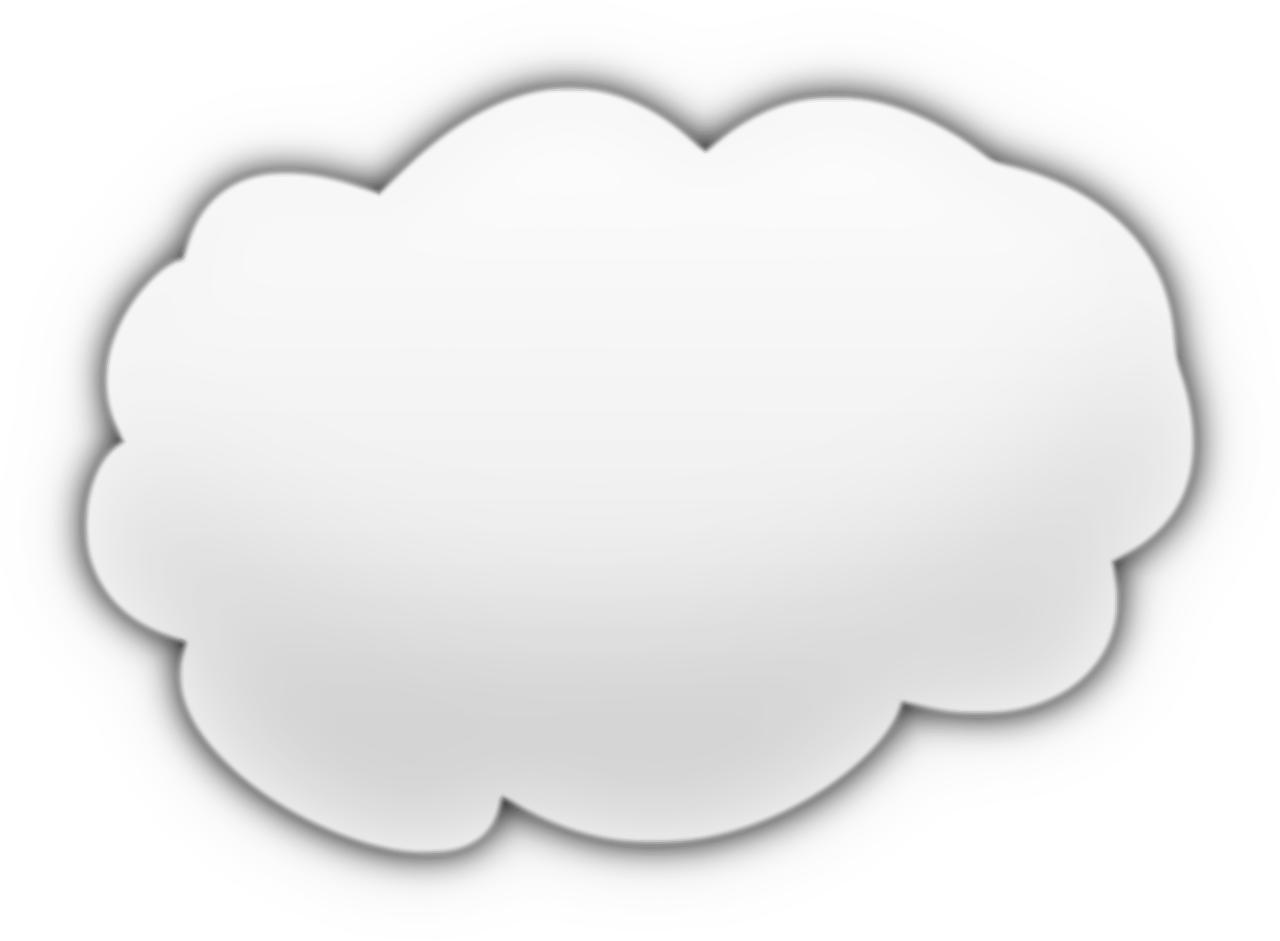 Cartoon clouds png. File cloud svg wikimedia