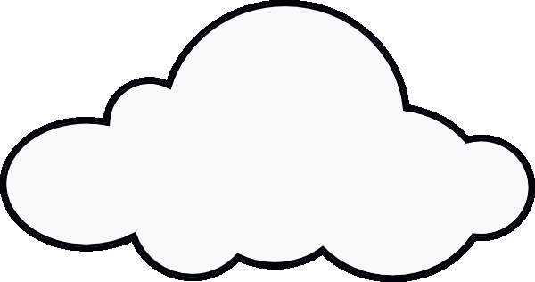 Clouds animated png. Santa fe music videos