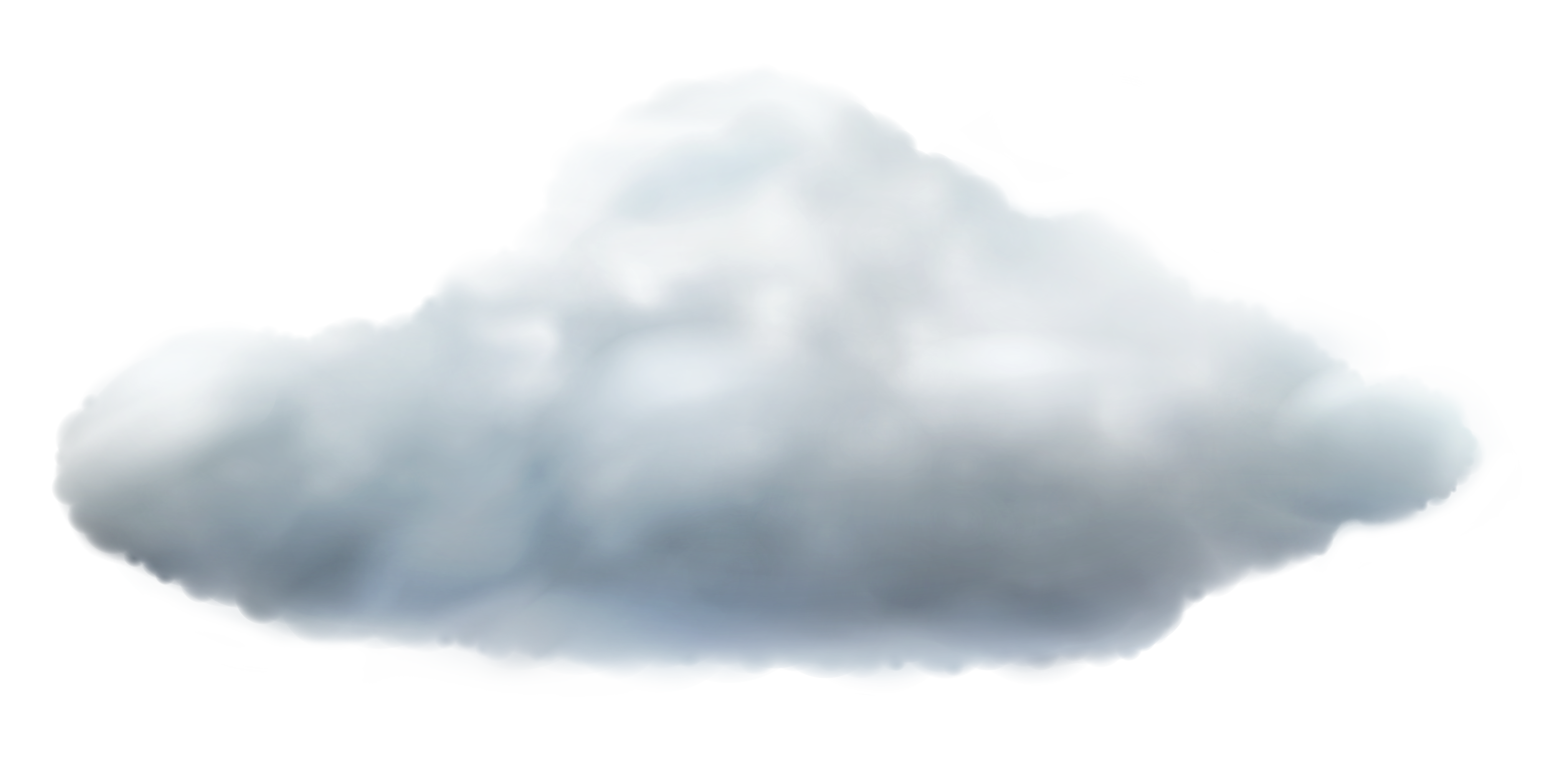 Clouds art png. Cloud clip image gallery