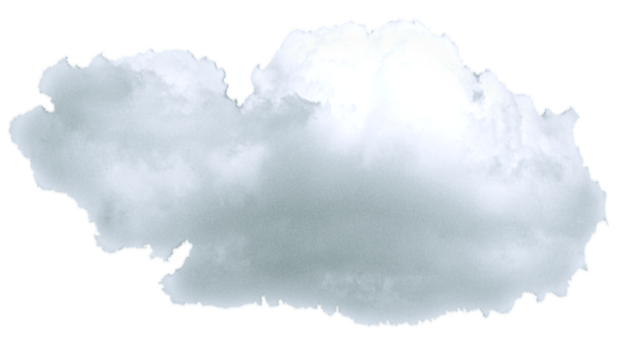 Clouds background png. Images cloud picture clipart