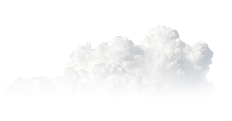 Clouds transparent png. Cloud five images free