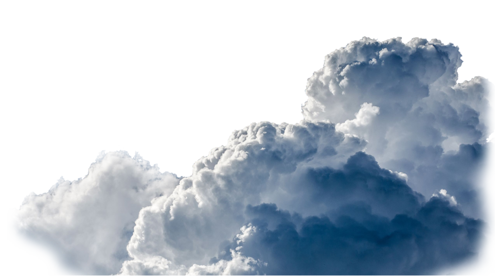 Clouds background png. Transparent pictures free icons