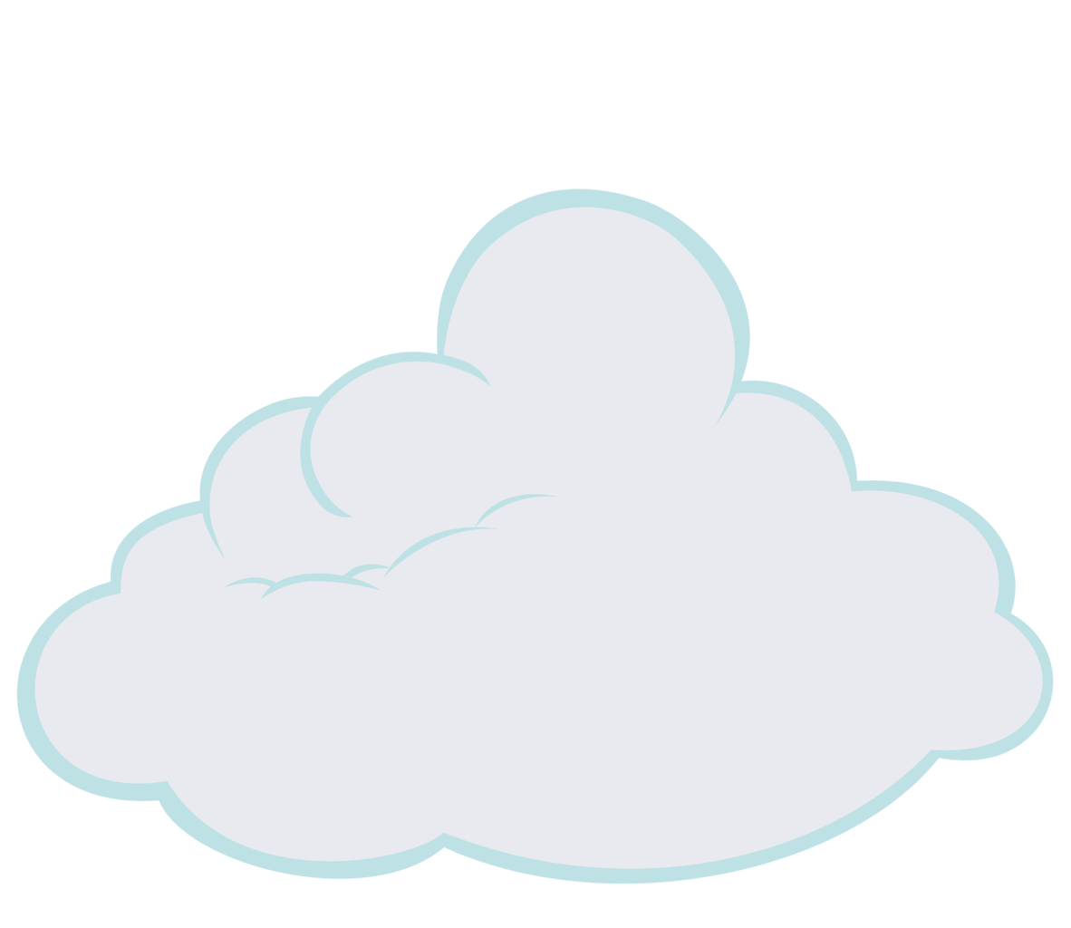 Clouds cartoon png. Collection of free clouding