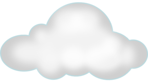 Cloud png clipart. Clouds station