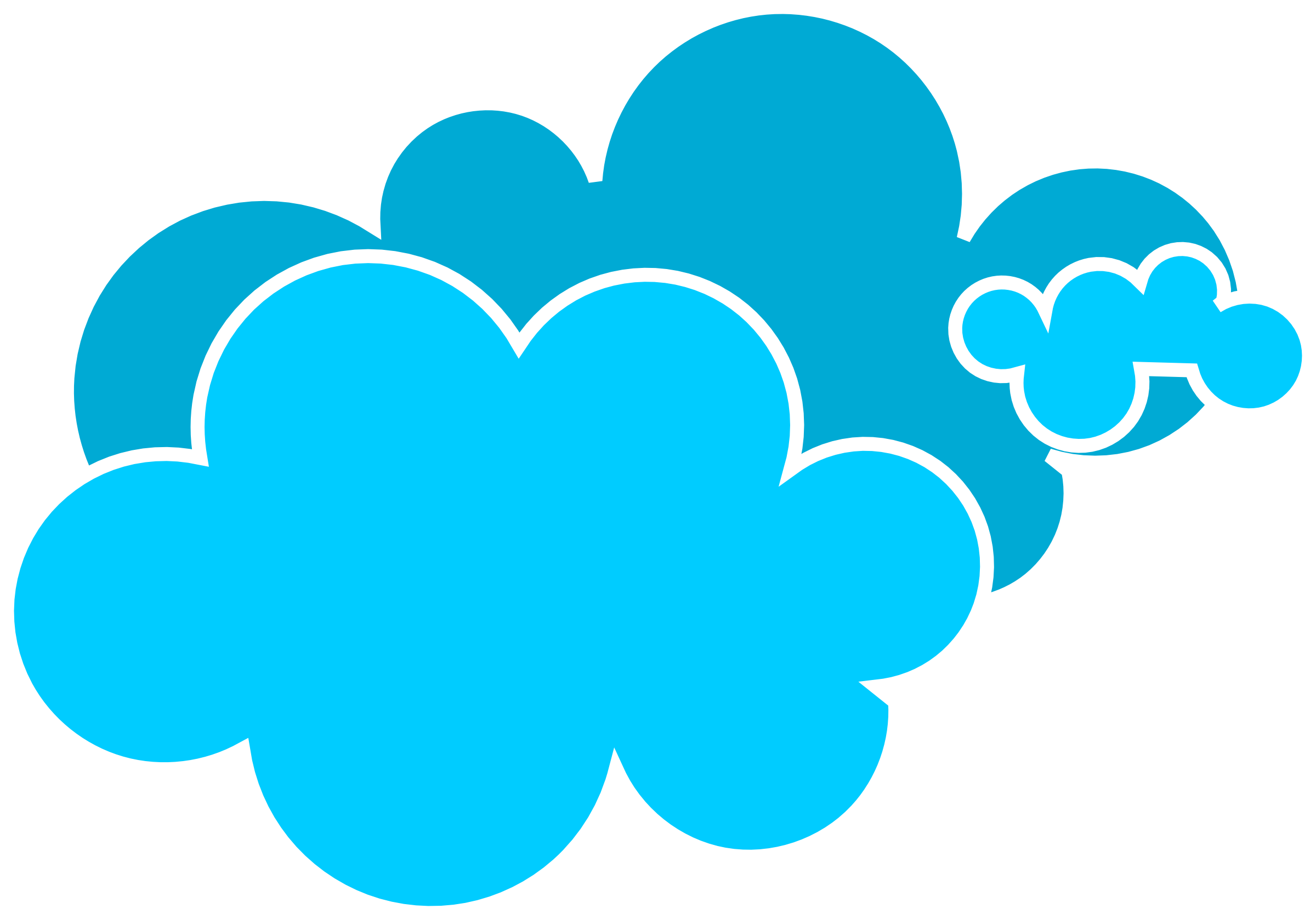 Clipart clouds png. Collection of cloud