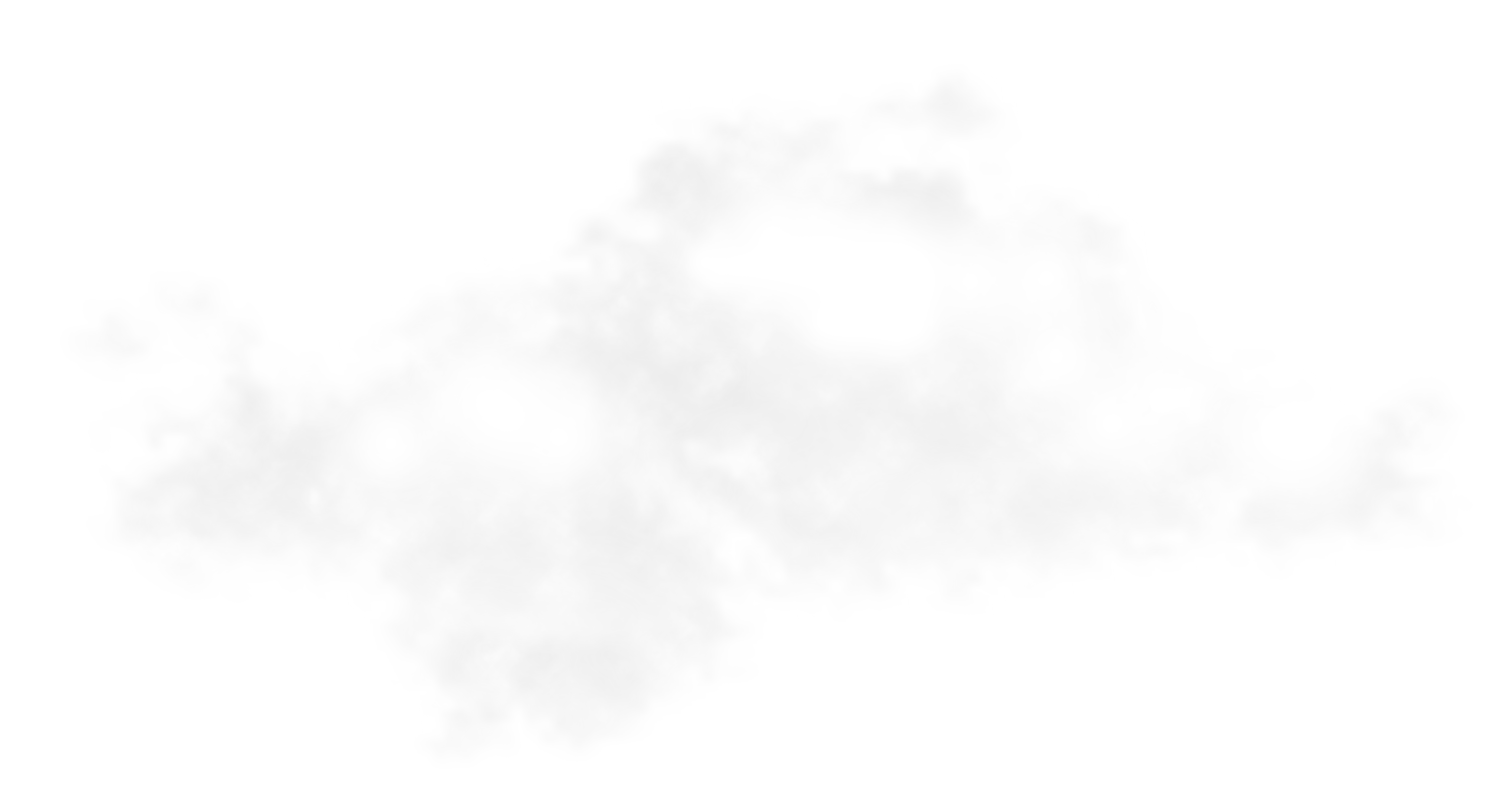 Clouds clipart png. White small cloud best