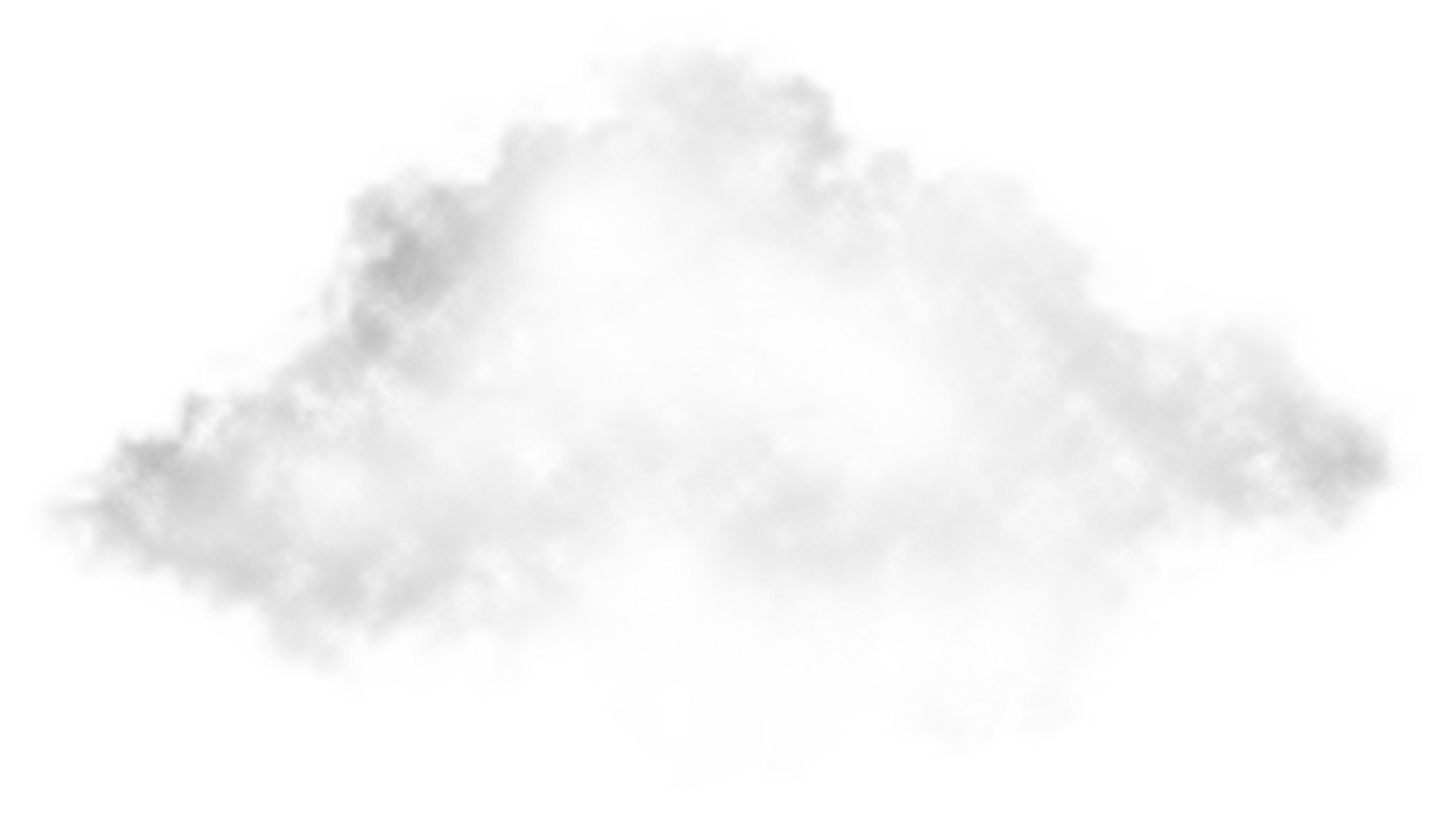 Clouds clipart png. Cloud best web