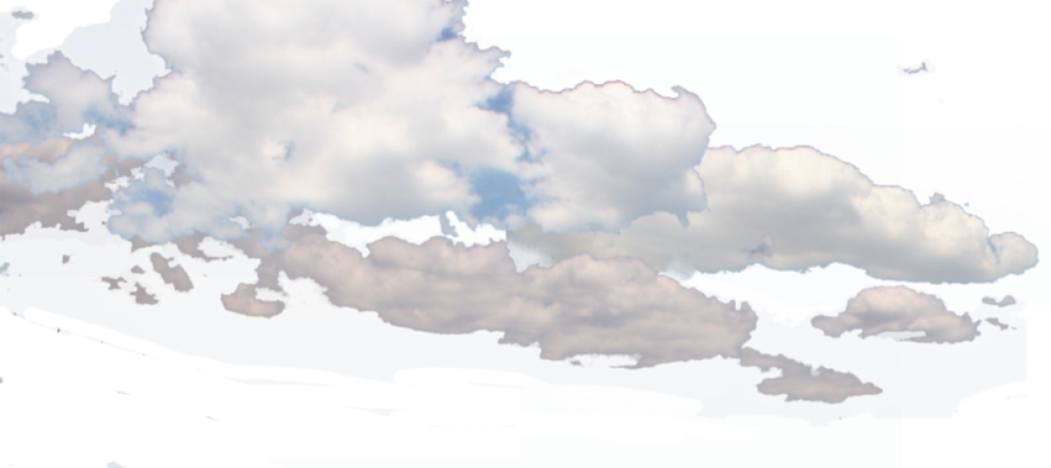 Clouds gif png. Index of wp content